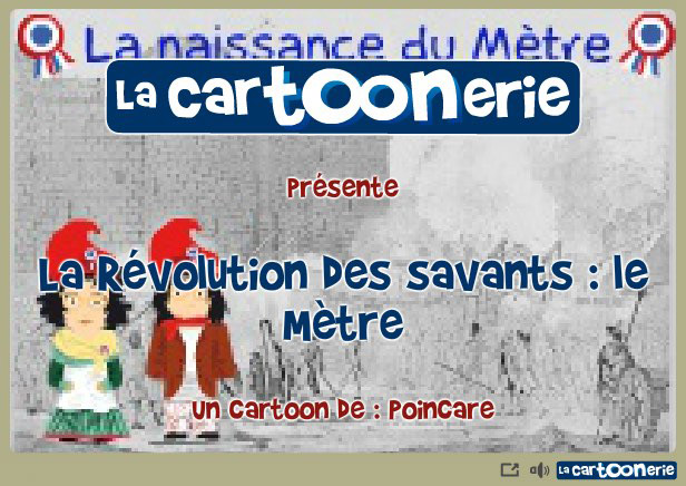 2015-clg-cartoon-naissance-metre