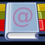 site-address-book