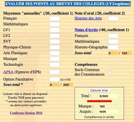 2016-clg-dnb-calcul-points