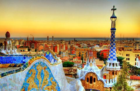 2012-clg-voyage-barcelona1