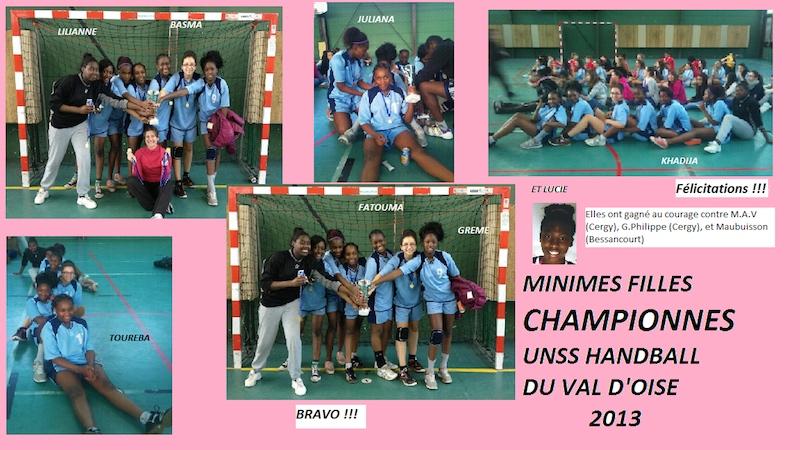 2013-clg-unss-hand-departement