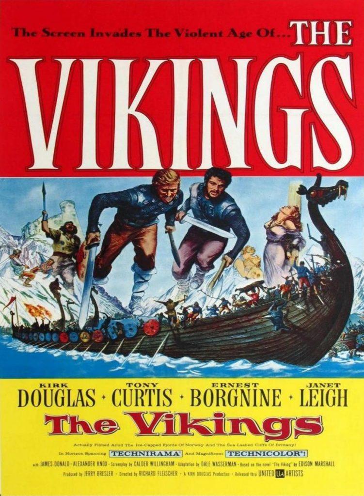 les_vikings