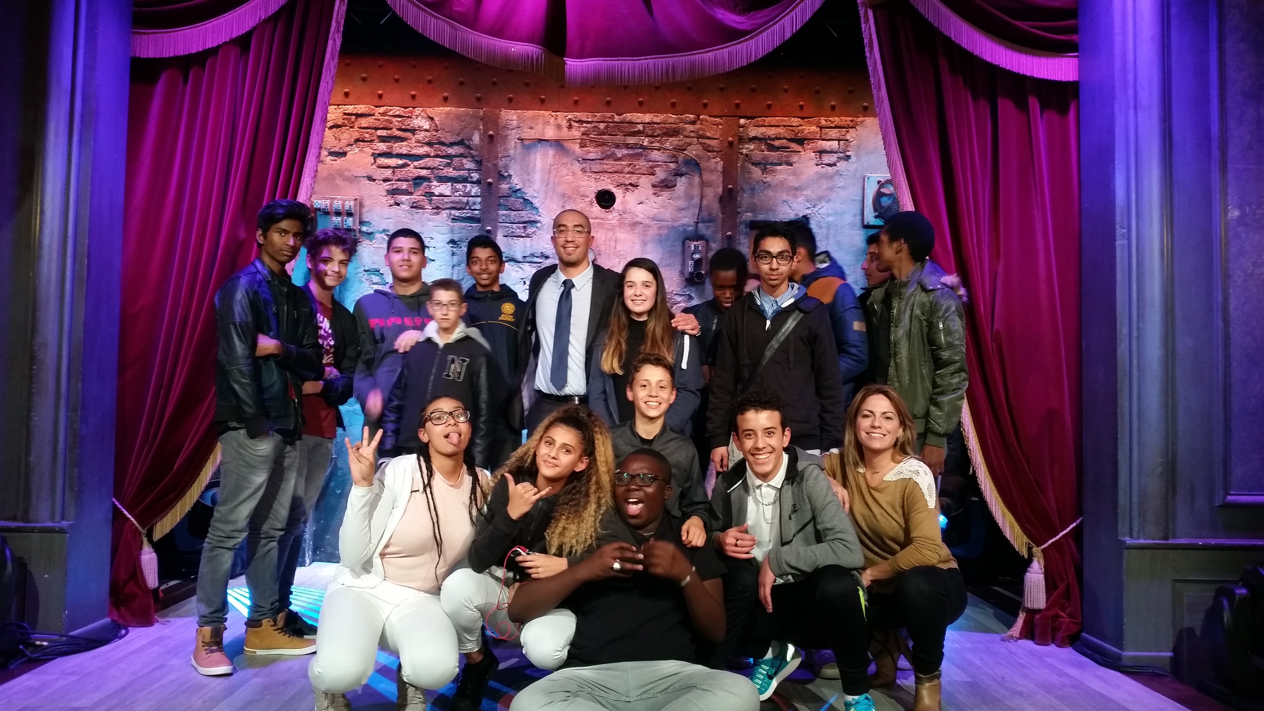 djamel-comedy-club